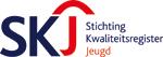 SKJ-logo